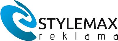 Stylemax - Reklamní agentura - Hradec Králové